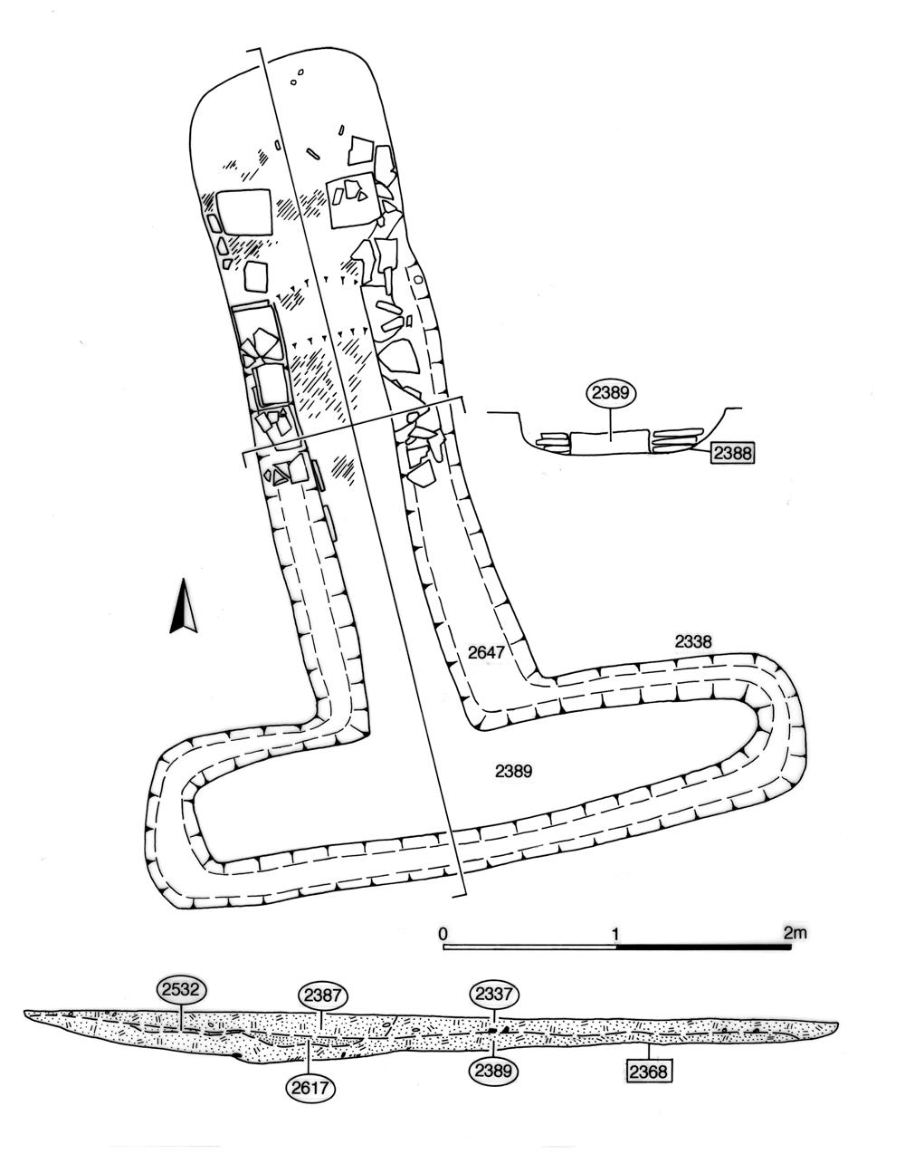 roman 150 cc wiring diagram database Tao Tao 150Cc internet archaeol 40 atkinson and preston period 4 mid roman chelsea 150cc figure 165