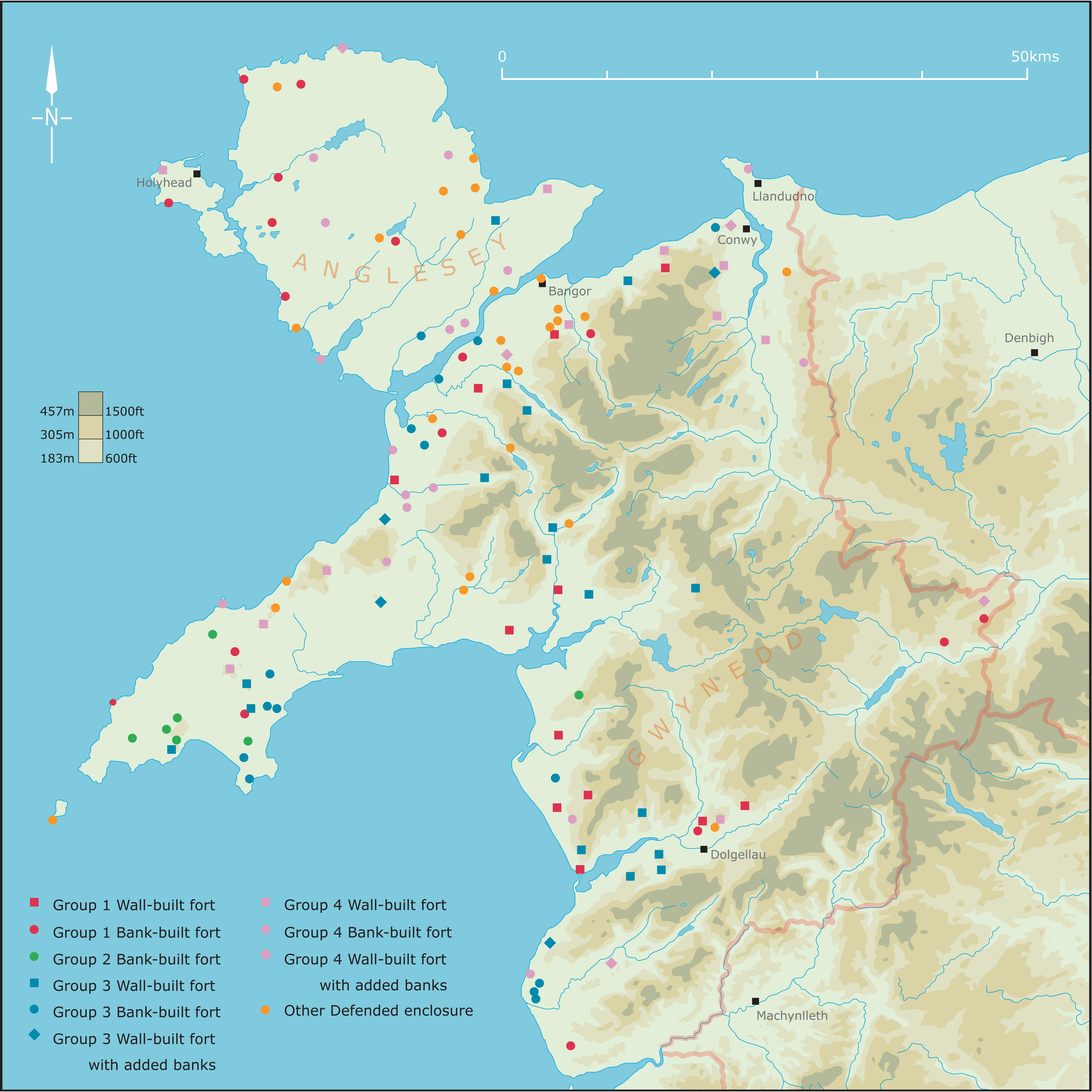 Speed datation Bangor Gwynedd service de matchmaking à Hong Kong